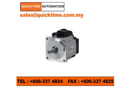 Panasonic | MHMF042L1U2 | MINAS A6 Family Servo Motor