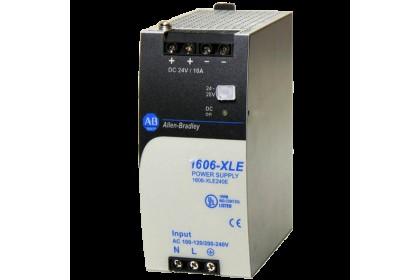 1606-XLE240E   Allen-Bradley   Power Supply Module