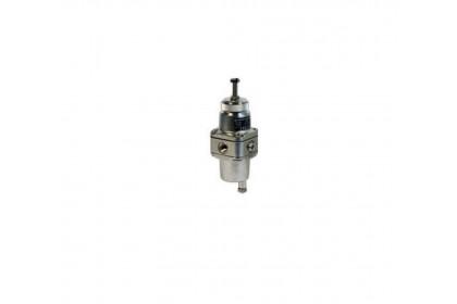 B38-254-B1MA | Norgren | Precision Filter