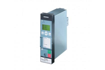 7SJ8041-5EB00-1FQ0 | Siemens | SIPROTEC Compact 7SJ80 Multifunction Protection Relay