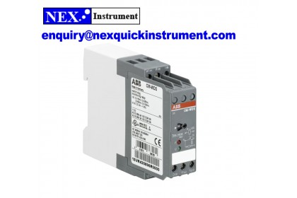 1SVR430896R0000   ABB   CM-WDS Cycle monitoring relay