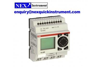 1SVR440711R0300   ABB   CL-LSR.C12DC2 Logic relay