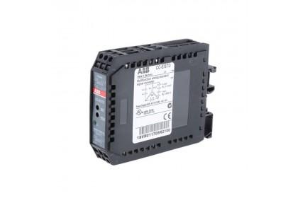 1SVR011714R1100 | ABB | CC-E I/I Signal converter, singlef.