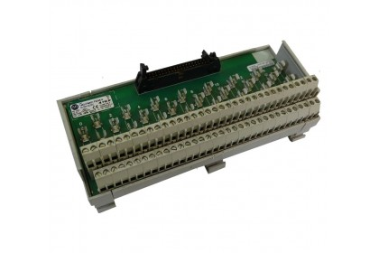 1492-IFM40F-FS24A-4 | Allen-Bradley | Isolated Fusible Interface Modules with Extra Terminals