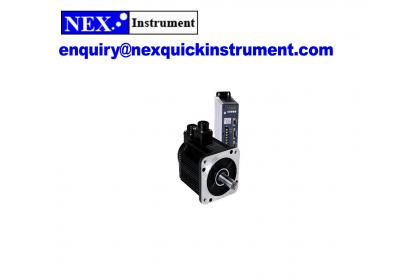 BSH1402P31A2A | Schneider Electric | AC Servo Motor