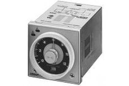 Omron-H3BA-N8H AC220V