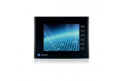 TS2060i   Fuji Electric Programmable Display TECHNOSHOT TS2000 Series *Ready Stock - 1 UNIT ONLY*