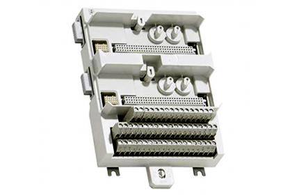 3BSE021443R1 | ABB | TU843 Module Termination Unit  *Ready Stock - 1 UNIT ONLY*