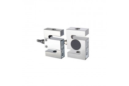 CST-250KG   CHIMEI   Load Cell