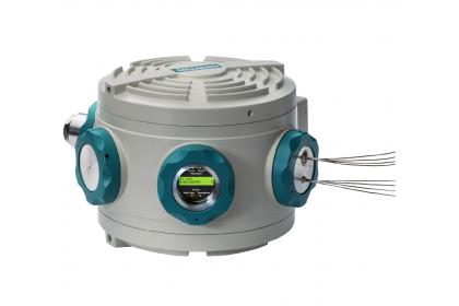 A5E00162568 | Siemens | VALVE, SOLENOID NO MICROSAM