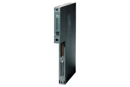 6ES7317-2FK14-0AB0 | Siemens | SIMATIC S7-300 CPU317F-2 PN/DP