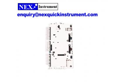 3AUA0000036521  ABB   RDCU-12C Control Unit